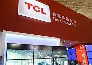 TCL谋转型 探索智能娱乐服务