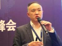微软云副总裁王枫:Azure云的创新及应用