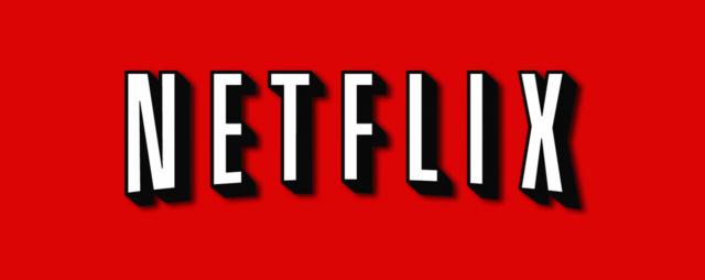 Netflix股价狂欢背后的隐忧