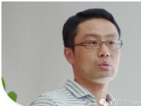 【电视安全百家讲坛-赵学庆】自主研发系统是安全重要保障