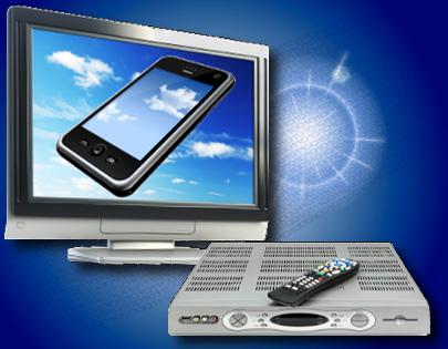 山东加强地面数字电视广播管理