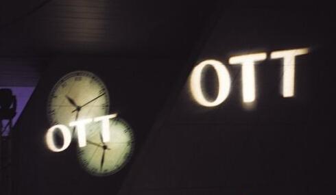 日本OTT竞合加剧 运营商加码VOD业务