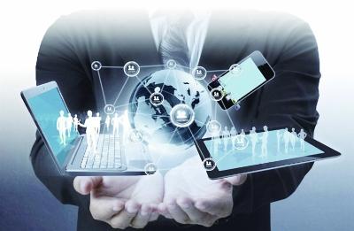 【综述】广电接入网技术最新发展,专家提出未来5大发展建议
