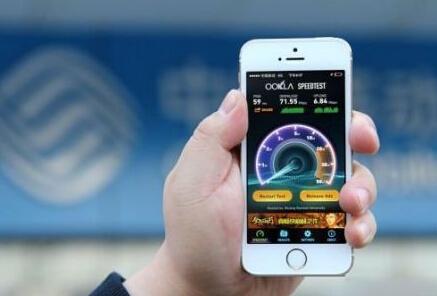 【强烈建议】4G降价,也应调整转售批发价格!