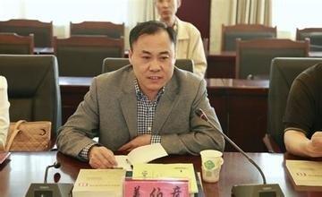 内蒙古新闻出版广电局 推进党风建设