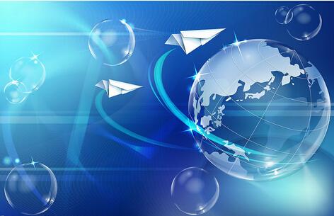 广电NGB-W面临的一个发展机遇:融入5G关键候选技术