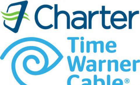 【全程回放】若Charter551亿美金收购<font color=