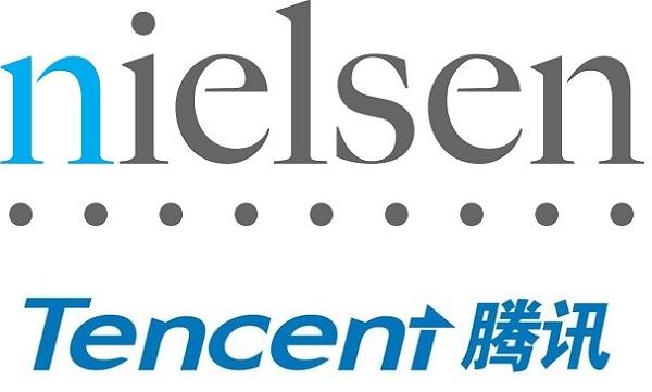 尼尔森携手腾讯推中国数字广告收视率