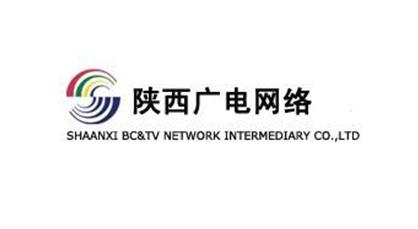 陕西广电网络筹划重大事项 29日起停牌