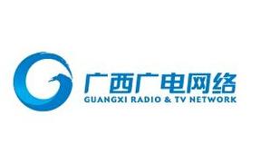 证监会预披露广西广电网络招股说明书
