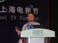 巴可赵易时:融媒体可视化平台解决方案
