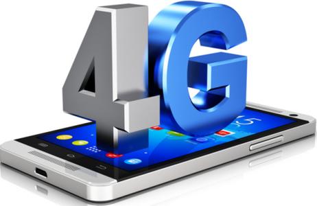 中国电信将开放4G转售 <font color=