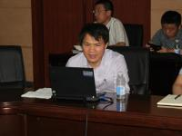 上海研究院:中国电信4K专区试运营经验分享