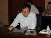 沈俊:上海电信4K专区试运营,15M码率月费19元