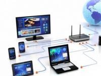 家庭互联网(1):定义及面临的五大挑战