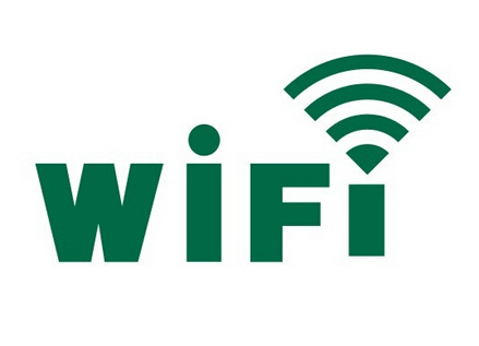 全国Wi-Fi热点超过600万个,发展潜力大但问题突出