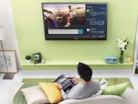 家庭互联网(2):运营商的优势