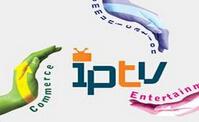 唐山联通IPTV用户总量突破10万,尚具有较大增长潜力
