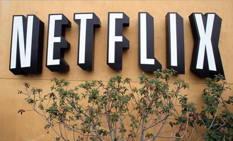 【双语阅读】不走寻常路  看看Netflix是怎样支付内容<font color=