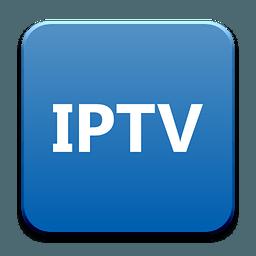 温州推出智慧党建电视IPTV 探索党员教育新模式
