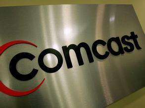 从Comcast推出最新OTT服务看云计算平台的重要性