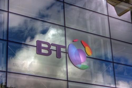 英国电信正式推出超高清体育频道