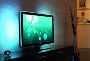 趋势:地面电视正逐步崛起