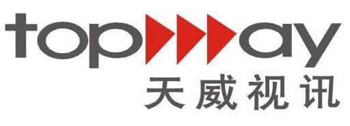 天威视讯联合震华高新设合资公司 布局卫星节目市场