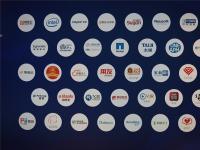 阿里云携合作伙伴发布50个行业解决方案