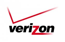 Verizon拟推出移动OTT<font color=