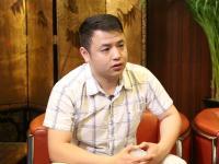 【独家专访】云之讯刘凯:助力虚拟运营商让通讯变的更简单