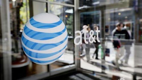 全球最大付费电视公司诞生——AT&T收购DirecTV后将拥有4500万付费电视用户