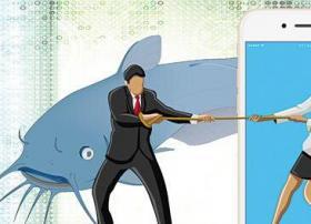 虚拟运营商们还做不做鲶鱼,这是个问题
