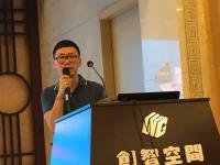 双休:数据揭秘阿里游戏平台,魔盒系占有率52%、YunOS盒子占有率70%、阿里大厅游戏500款