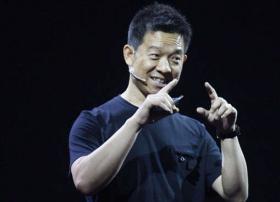 """乐视进军虚拟运营商的前兆:""""视频+移动终端""""结盟酷派、360"""