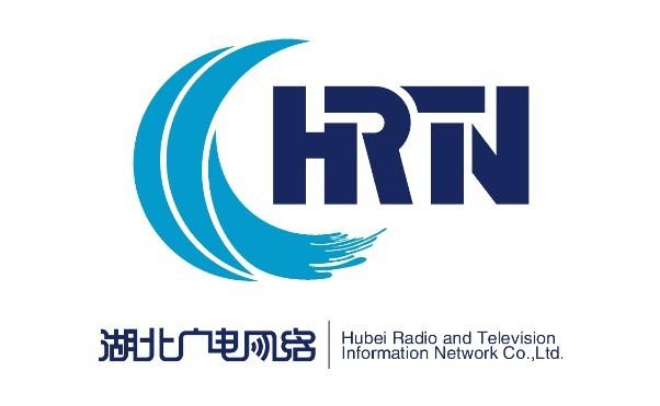 2015年湖北十堰500个行政村将实现有线电视宽带网络全覆盖