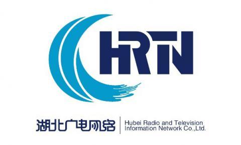 湖北广电募集资金40亿,用于电视互联网<font color=