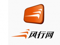 兆驰股份收购风行网  互联网电视再添大玩家
