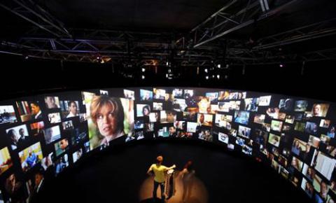 媒体融合一周年:进展和发展空间均大