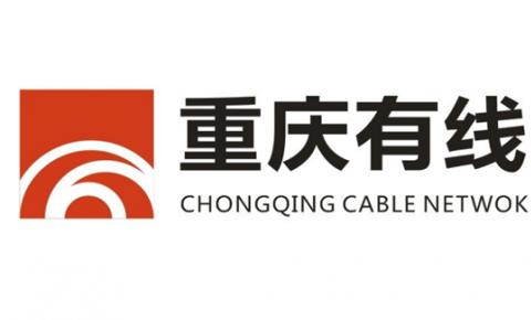中国电视院线上线<font color=