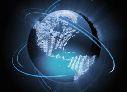 福建省宣等4部门联合下发《关于加快推进全省广电网络整合移交工作的通知》