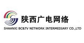 陕西广电发布2015年半年度报告:营业收入12.32亿元,同比增长8.98%