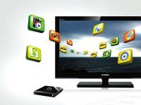 福建省下发《关于确保全面完成我省新一轮有线数字电视整体转换工作的通知》