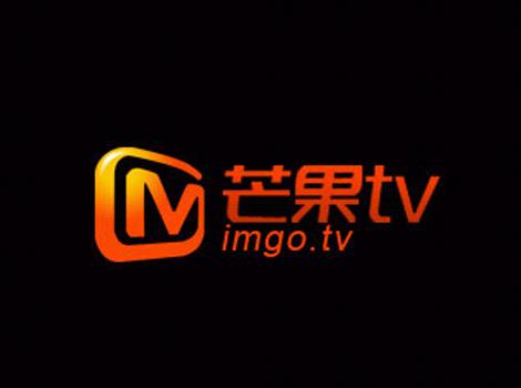 聂玫:芒果TV不止步于<font color=