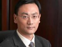 阿里巴巴成立阿里体育集团,原SMG副总裁张大钟出任CEO