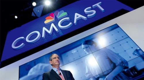 Comcast CDN带来的启示?