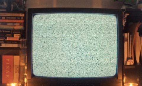 电视调查报告:观众不会放弃<font color=
