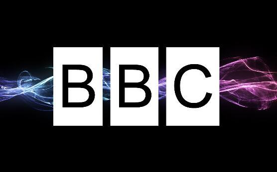 从IBC 2015看英国广播公司的内容传输
