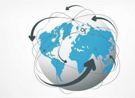 工信部年底将发虚拟运营商正式牌照:已开始评估