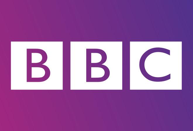IBC 2015:BBC该如何应对来自商业机构的竞争?